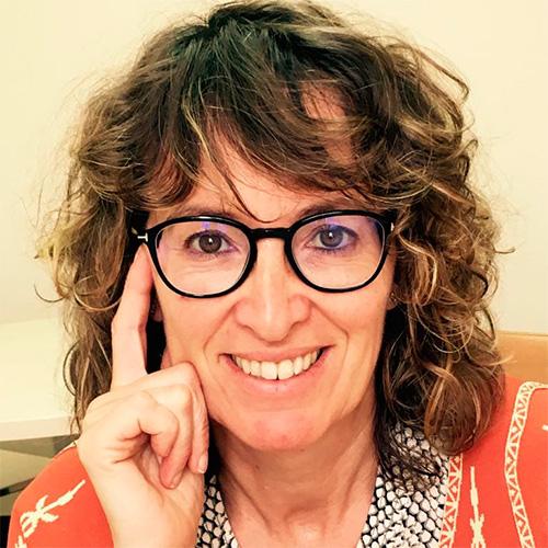 Ana Rodríguez Masafret