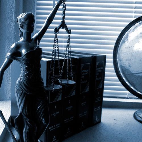 Santomé Estudio Jurídico