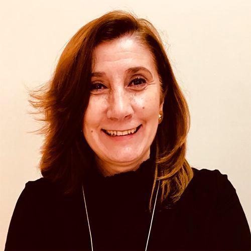 Juana Mª Cardoso Couce