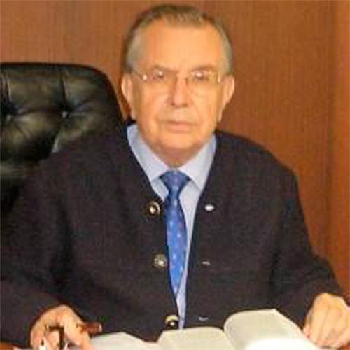 Emilio Santomé Castro